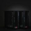 Tyhoon Systems Chibi R3 R5