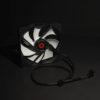 Typhoon Breeze Case Cooling Fan 2200RPM