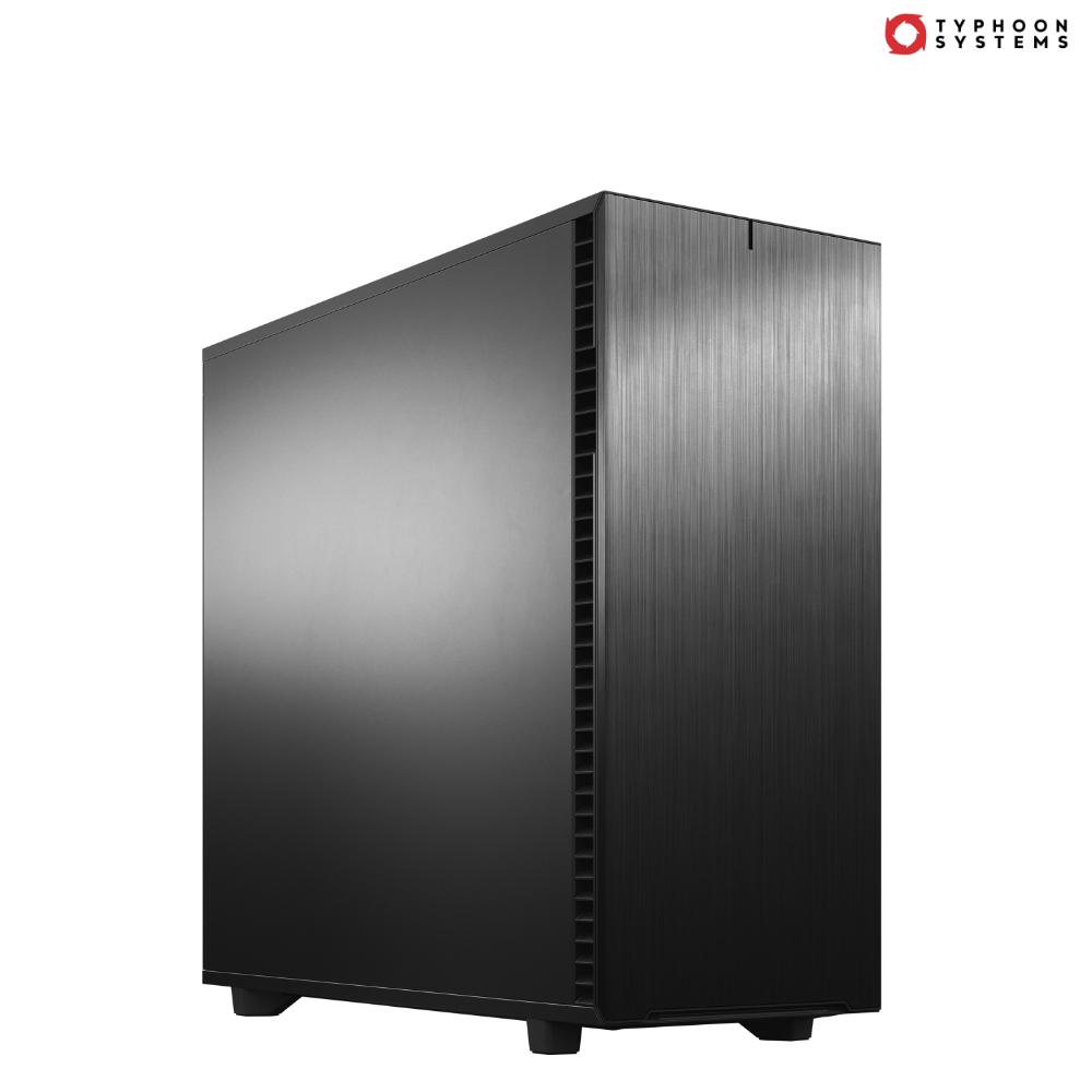 S Ripper Pro 7 XL